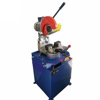 Máy cắt kim loại bán tự động OKASU MC-275