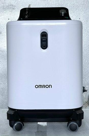 Máy Tạo Oxy Omron KJR-Y55W