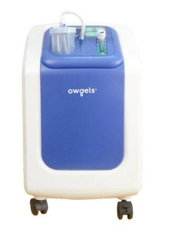 Máy tạo oxy 3 lít OWGELS ZY-603
