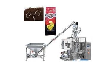 MÁY ĐÓNG GÓI BỘT CÀ PHÊ, CAFE OKS-2112