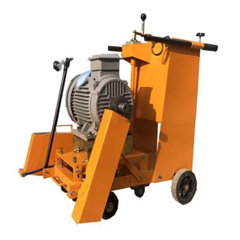 Máy cắt bê tông 100mm chạy điện 3KW (220V)