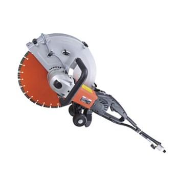 Máy cắt bê tông cầm tay 405mm AGP C16 (3200W)