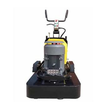 Máy mài sàn công nghiệp GT 700 (15KW)