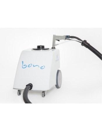 Máy Bắn Đá CO2- Bono