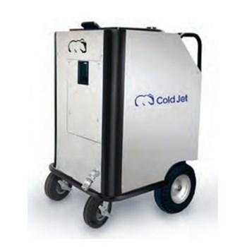 SDI Select 60 (Coldjet)