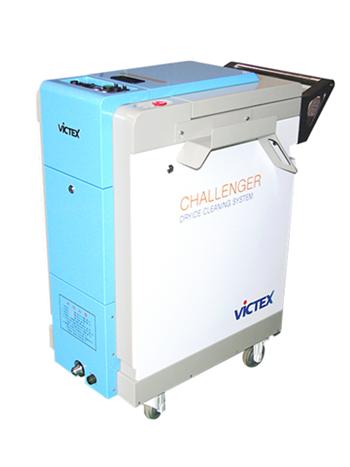 Máy Bắn Đá CO2 Victex VIC- D