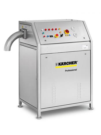 Máy Bắn Đá CO2 – Karcher IP 120