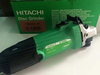 Máy mài 125mm Hitachi G13SN