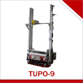 Máy trát tường TUPO-9